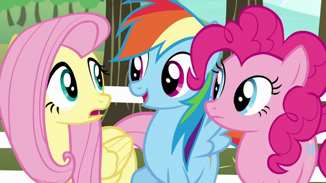File:Rainbow pops in between Fluttershy and Pinkie S6E18.png