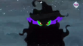 Season 3 promo King Sombra.png
