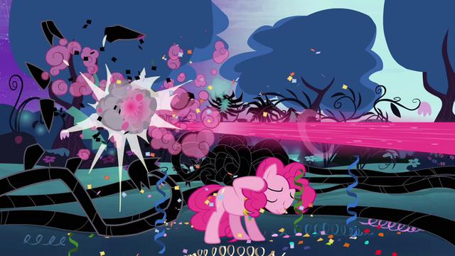 File:Unicorn Blast S4E02.png