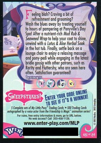 File:Day Spa Enterplay trading card back.jpg