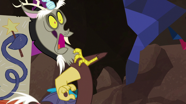 File:Discord in utter shock S6E17.png