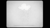 Film - Raincloud S2E22