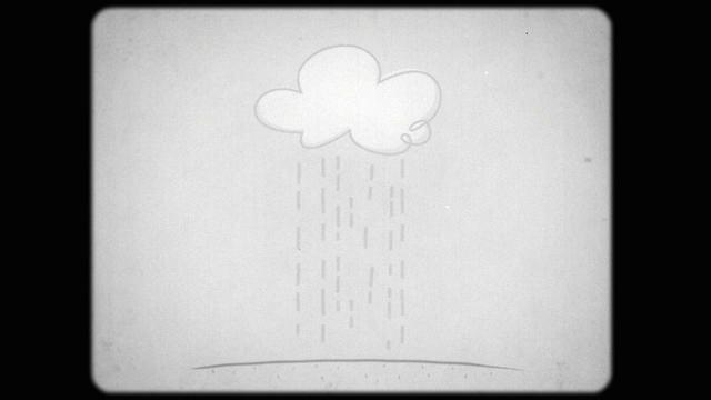 File:Film - Raincloud S2E22.png