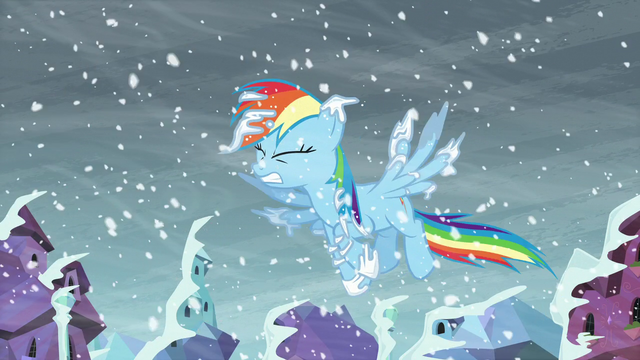 File:Rainbow unable to fly S6E2.png