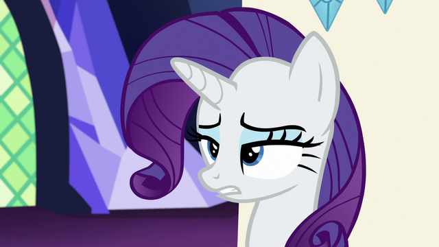 "File:Rarity ""things they like and things they don't"" S6E15.png"