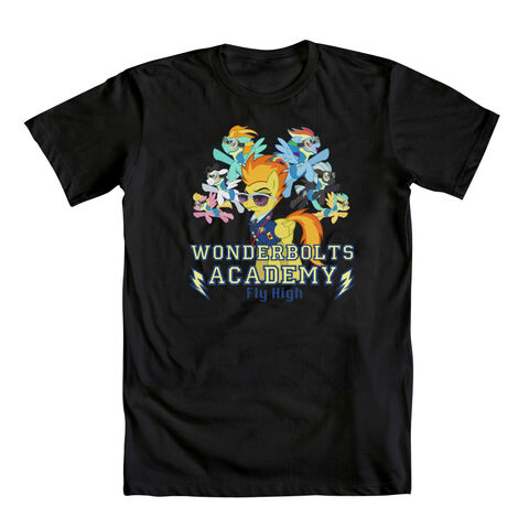 File:Wonder Academy Sky High T-shirt WeLoveFine.jpg