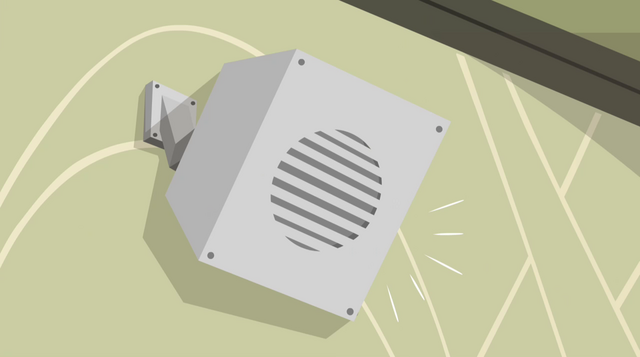 File:CHS public address system 2 EG2.png