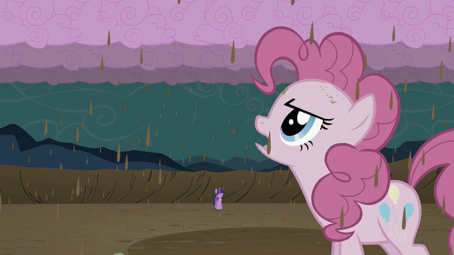 File:Pinkie Pie chocolate rain S02E02.png
