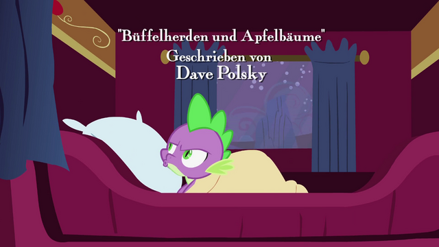 File:S1E21 Title - German.png