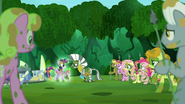 """File:Zecora """"The meaning is far worse, I see"""" S5E26.png"""