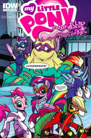 File:Comic issue 30 4CG variant cover.jpg