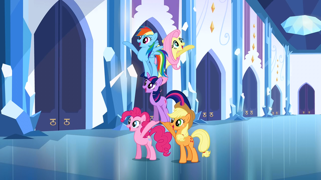 File:Equine pyramid S3E12.png