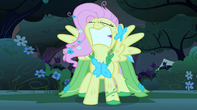 File:Fluttershy stomping S1E26.png