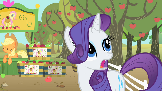 File:Rarity shocked S1E20.png