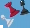 File:Royal Pin cutie mark crop S5E14.png