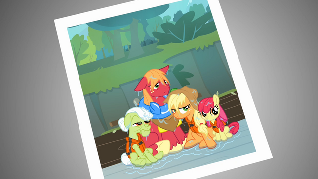 File:The Apples being soaked S4E09.png