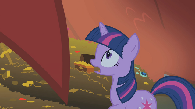 File:Twilight finds the dragon S1E07.png