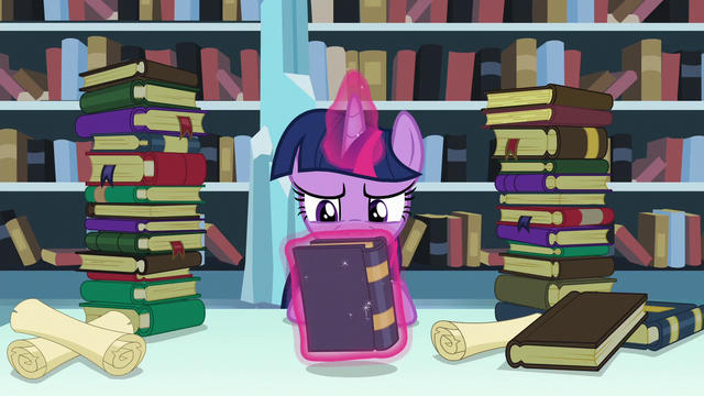 File:Twilight levitates Bridle Buck's Boat Chants S6E2.png