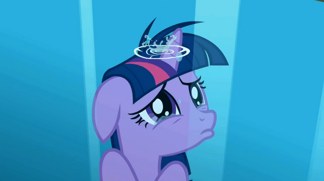 File:Twilight tears S02E03.png