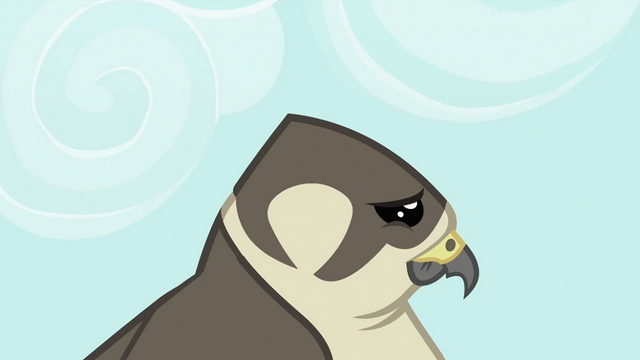 File:Falcon sad S2E07.png