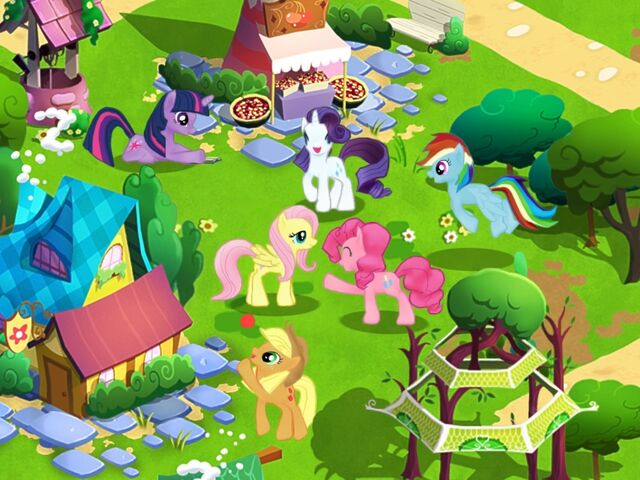 File:My Little Pony iOS game 3.jpg
