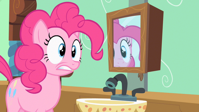 File:Pinkie Pie hears them S2E13.png