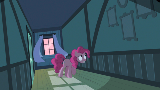 File:Pinkie Pie oh great S2E13.png