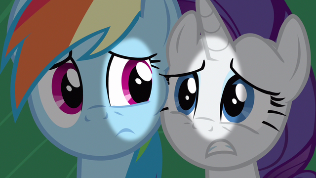 File:Rarity worried for Spike S2E21.png