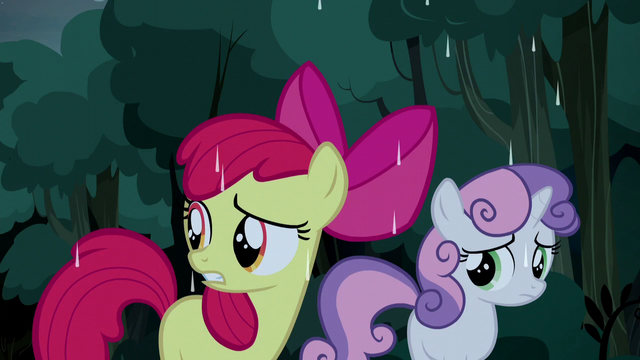 File:Apple Bloom wants to keep going S5E6.png