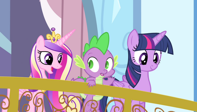 File:Cadance asking Spike to light the torch S4E24.png