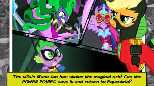 File:Power Ponies App page.png