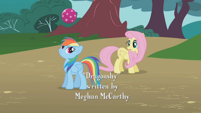 """File:Rainbow Dash """"don't be such a scaredy-pony"""" S1E07.png"""