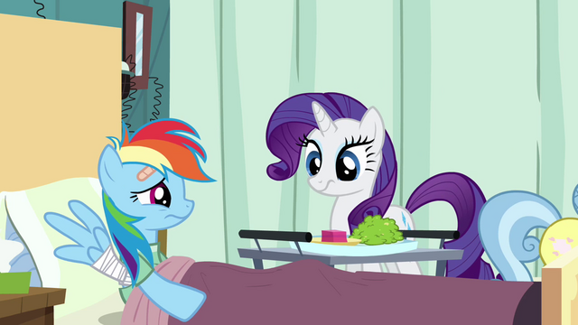 File:Rarity eating that S2E16.png