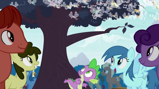 File:Spike spots a tree S4E16.png