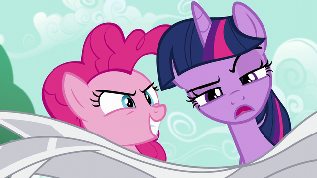 File:Twilight reads the next clue S5E19.png