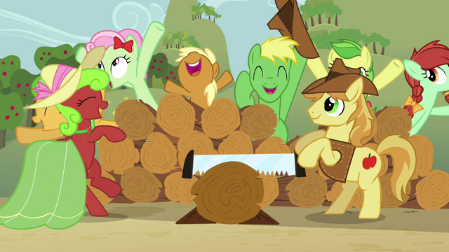 File:Apple family together during Raise This Barn S3E8.png