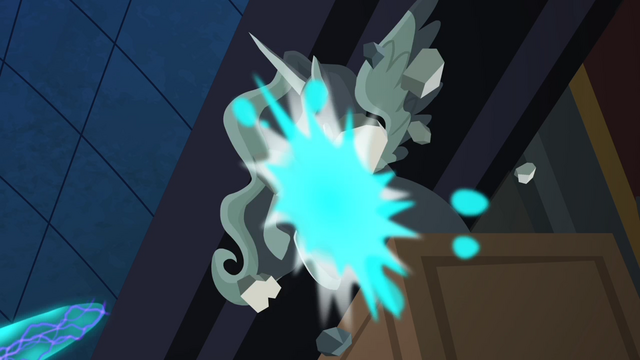File:Exploding Statue S4E02.png