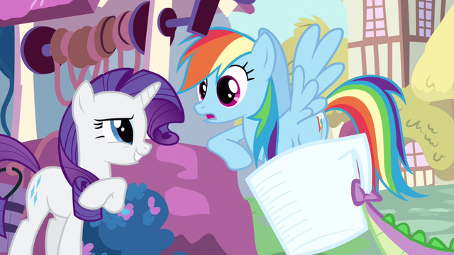 File:Rarity you're sure Rainbow Dash S3E11.png