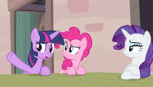"File:Twilight ""we're here now"" S5E1.png"
