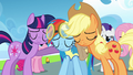 A Sad Ending for Rainbow Dash S3E07.png