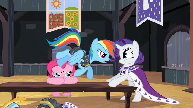 File:Commander Hurricane makes her literal advance S2E11.png