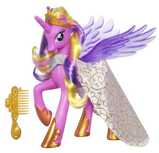 File:Princess Cadance toy 1.jpg