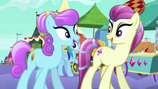 File:Sapphire Joy and Fleur de Verre remember the Crystal Heart S3E01.png