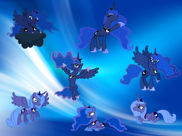 File:FANMADE Princess Luna.png