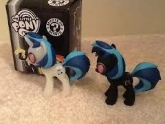 File:MLP Glow in the dark.jpg