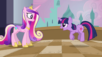 TwilightDanceS2E25