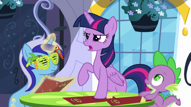 "File:Twilight ""gotta find a way to make it up to her!"" S5E12.png"