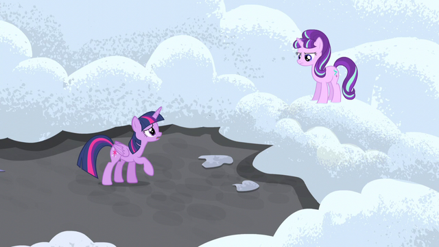 """File:Twilight """"studying could only take me so far"""" S5E2.png"""