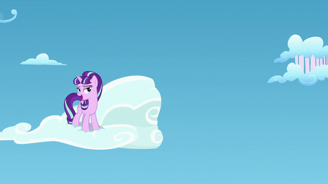 "File:Starlight ""Not bad"" S5E26.png"