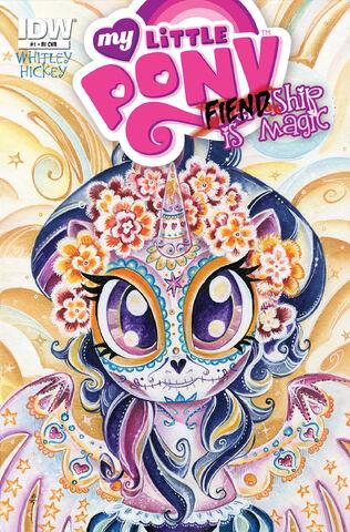 File:FIENDship is Magic issue 1 cover RI.jpg